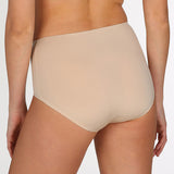 Marie Jo Colour Studio Brief in Cafe