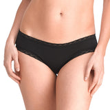 Natori Bliss Brief in Black