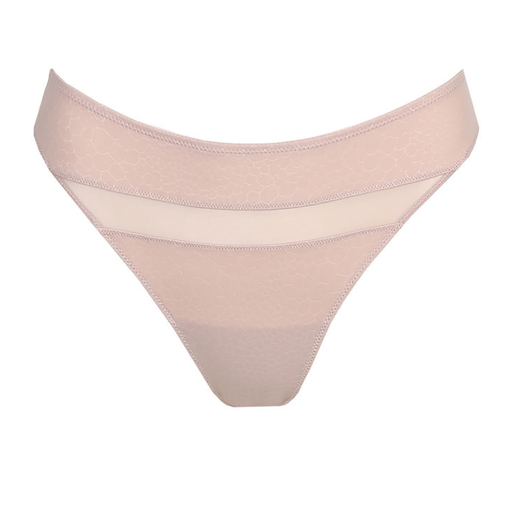 PrimaDonna Twist Guilty Pleasure Thong