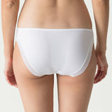 PrimaDonna Twist Honey Rio Panty in White