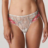 PrimaDonna Twist Efforia Thong