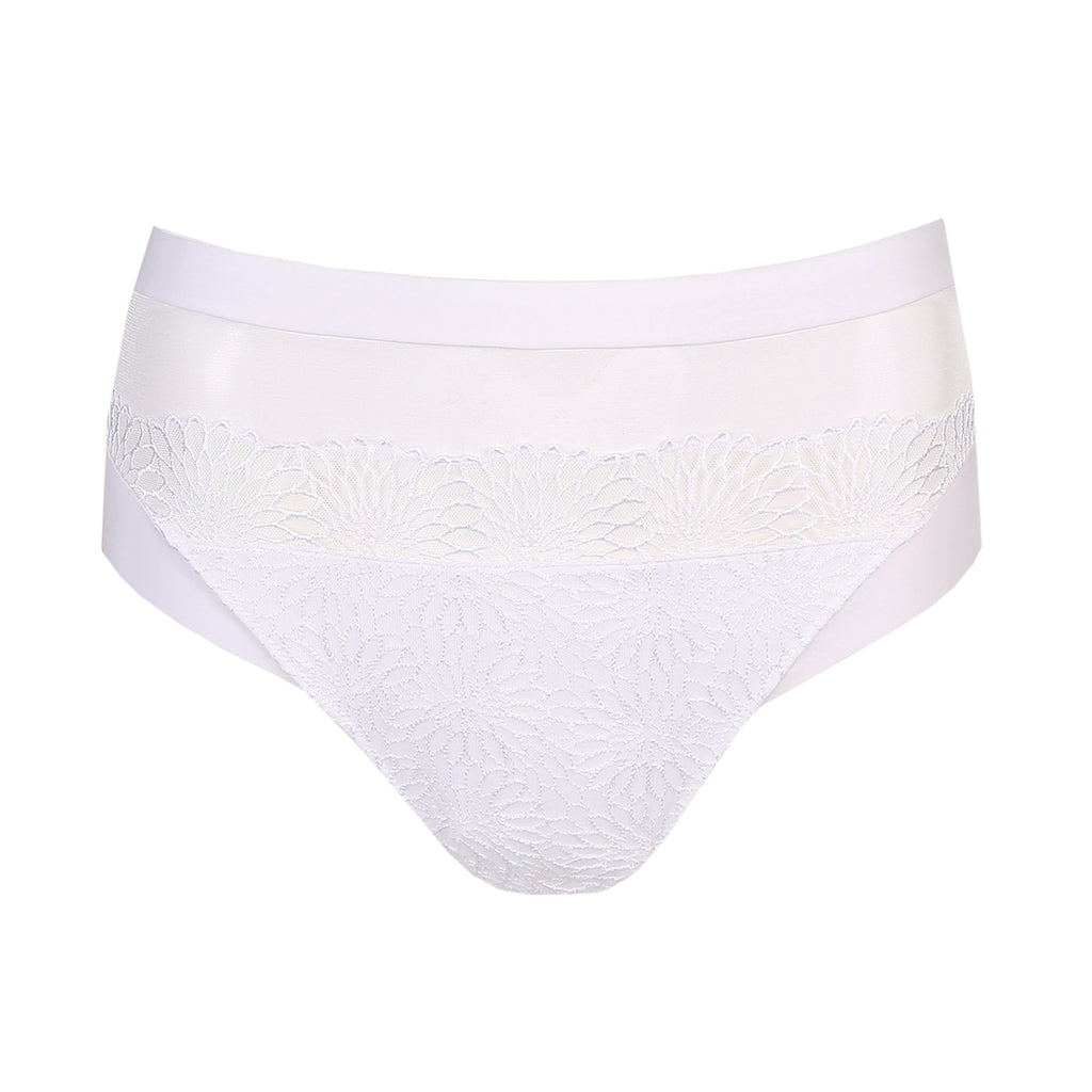 PrimaDonna Sophora Full Brief