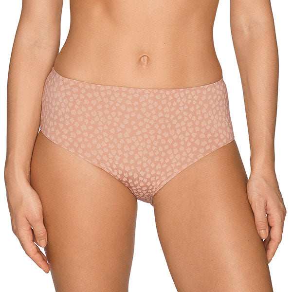 PrimaDonna Twist Must Have Full Brief front