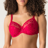 PrimaDonna Ray of Light Full Cup Bra
