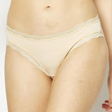 Stripe & Stare panty gift box set #4KN basics brights hearts and stars for sale under $100
