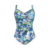 Sunflair Summer Breeze Swimsuit