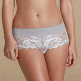 Simone Perele Amour Shorty