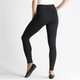 Yummie Rachel Cotton Shaping Leggings
