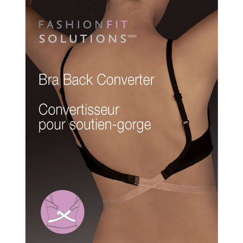 Forever New Bra Back Converter