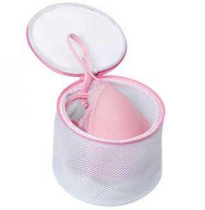 Forever New Bra Saver Wash Bag