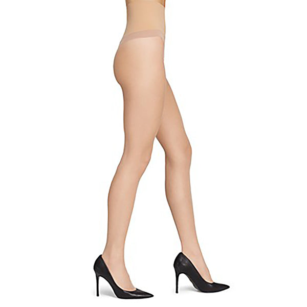extremely unique latest trends competitive price Commando Princess Sheer Tights