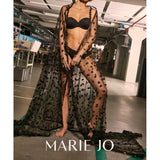 Marie Jo Avero 100 Years of Van de Velde *LIMITED EDITION* on model packshot