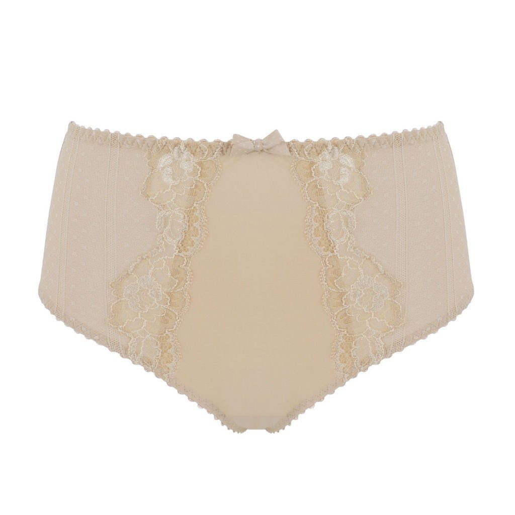 PrimaDonna Couture Brief in Cream