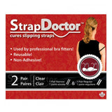 Strap Doctor Strap Adhesive