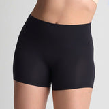 Yummie Ultralight Shaping Shorts