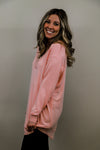 The Real Me Dress - The Rooted Shoppe