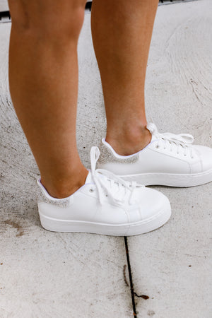 Stand Multi Stripe Knit Top - The Rooted Shoppe