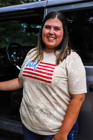 Give Grace Babydoll Dress