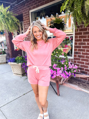 Sparta Sandal - The Rooted Shoppe