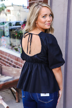 More I Seek Midi Dress - The Rooted Shoppe