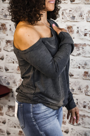 Every Move Dress - The Rooted Shoppe