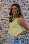 Kara High Rise Denim Shorts - The Rooted Shoppe