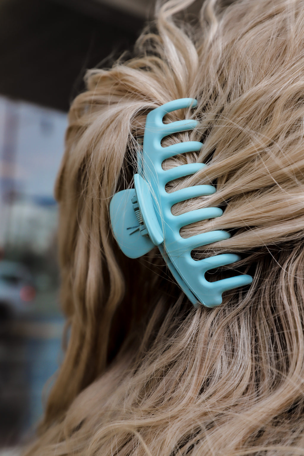 Thankful Sage T-Shirt