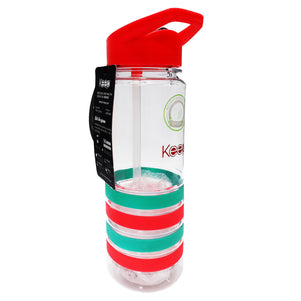 Tomatodo Keep Colores 750 Ml