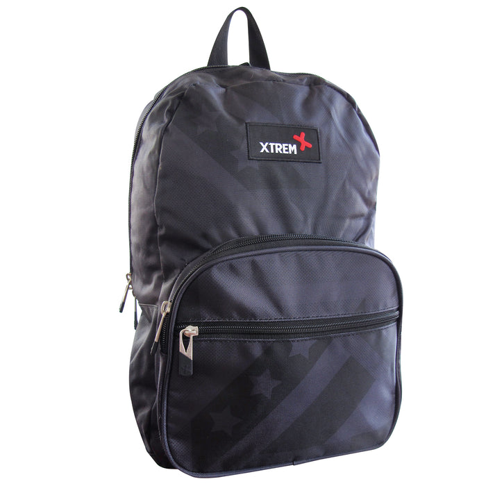 Mochila Xtrem Comet 718 Unknown