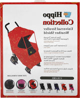 Universal Rain shield For Stroller