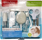 Playtex Baby Grooming Kit
