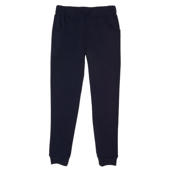 French Toast Fleece Jogger 2-4
