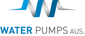 Water Pumps Aus
