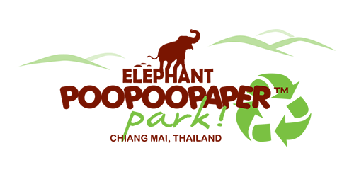 POOPOOPAPER is a natural, tree-free, organic, eco-friendly alternative paper product.