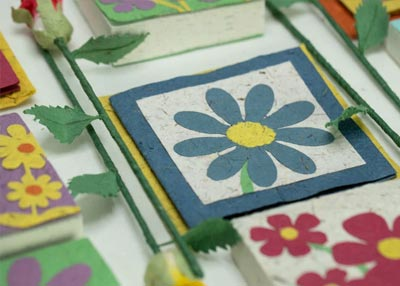POOPOOPAPER Cards & Stationery