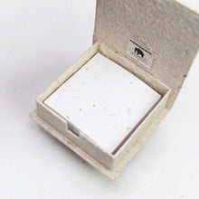 Load image into Gallery viewer, DIY - POOPOOPAPER Note Box Decorating Kit