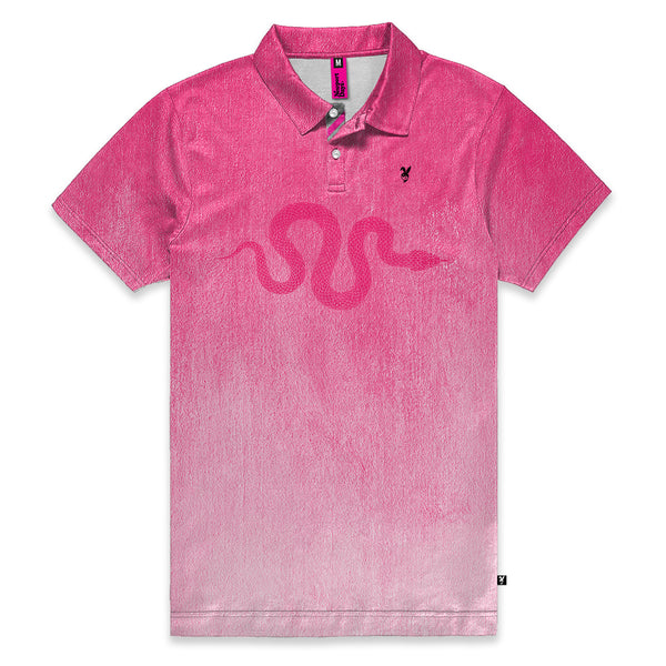 Serpent-Conte Newport Days Tour Cut Polo Sport