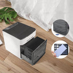 Load image into Gallery viewer, Mini Office Air Cooler