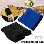 Load image into Gallery viewer, Sportswear - Wrist Pouch