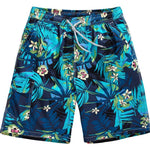 Load image into Gallery viewer, Men summer sports casual shorts
