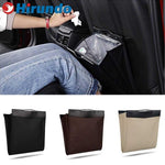 Load image into Gallery viewer, Hirundo Folding Car Travelling Storage Bag