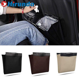 Hirundo Folding Car Travelling Storage Bag