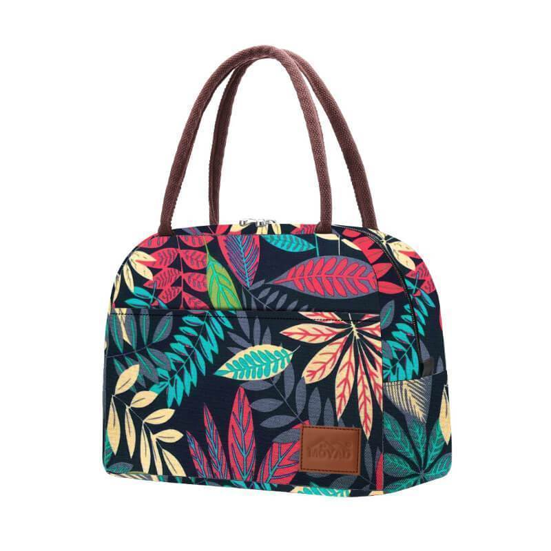 Lunch Cooler Bag for Women
