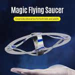 Load image into Gallery viewer, UFO Magic Props Tricks Toy