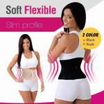 Load image into Gallery viewer, Women's Magic Instant Shaper Belt