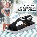 Load image into Gallery viewer, Ultralight Breathable & Non-Slip Sandal