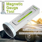 Load image into Gallery viewer, Magnetic Alignment Camber Gauge