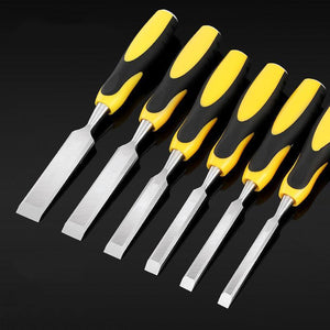 Wood Chisel for Woodworking Carpentry Carving