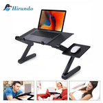 Load image into Gallery viewer, Hirundo® Adjustable Laptop Desk