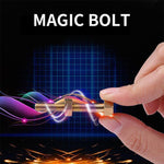 Load image into Gallery viewer, Magic Props Auto Rotating Bolt